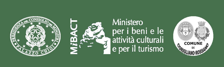 Patrocini Premio Ausonia